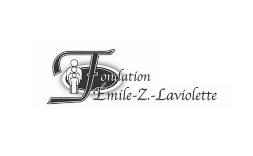 eng-soc_fondation-ezl