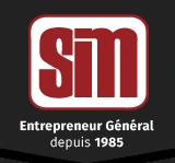 SIM Pepin