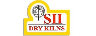 Sii Dry Knils
