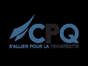 Conseil du patronat du Québec