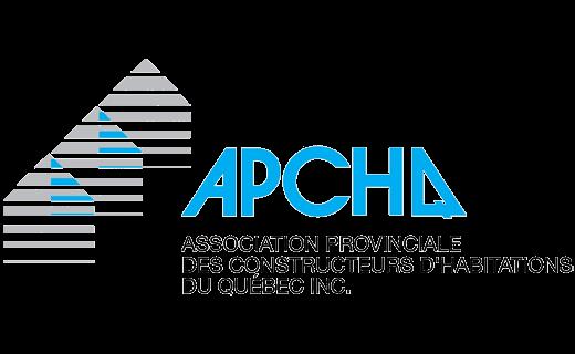 affliated-apchq