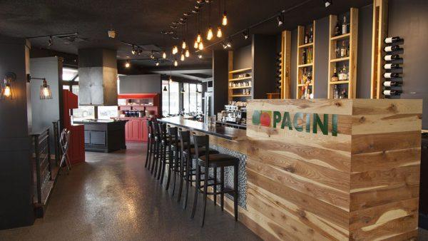 Projet aménagement-intérieur Pacini_09