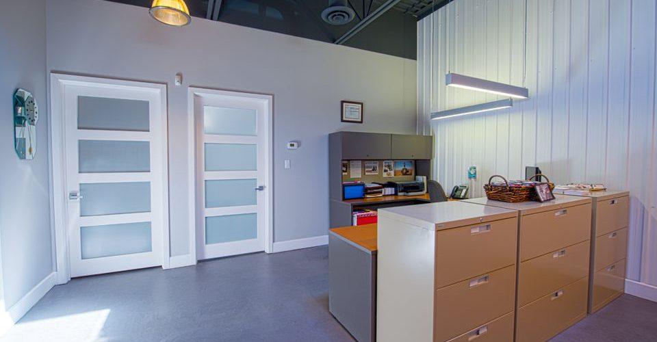 Projet aménagement-intérieur Sim-Pépin_03