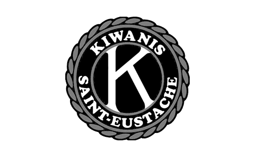 eng-soc_kiwanis