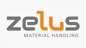 zelus_material-handling_logo